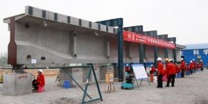景德镇桥梁模板的维护与保养重要性