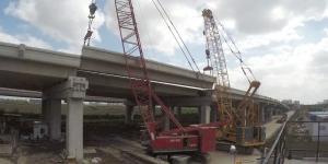 景德镇桥梁发展新趋势