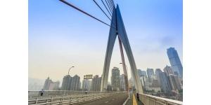 景德镇桥梁基本工程